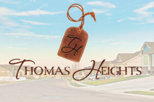 Thomas Heights